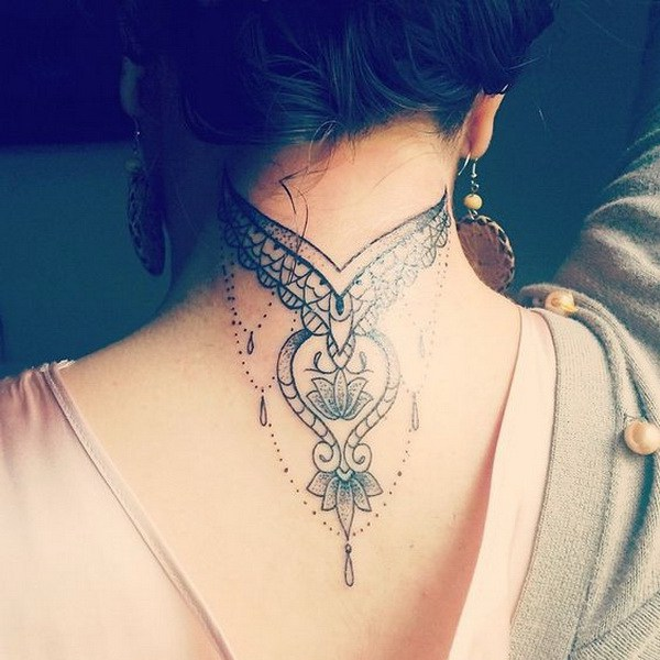 1-back-of-neck-tattoo-designs