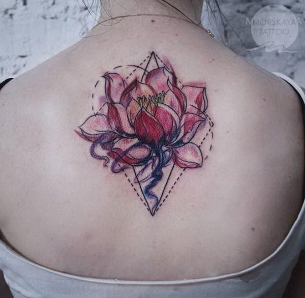 39-flower-tattoo-design-ideas