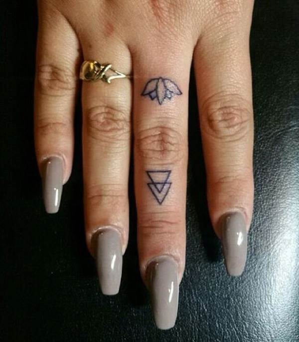 8-finger-tattoo-designs
