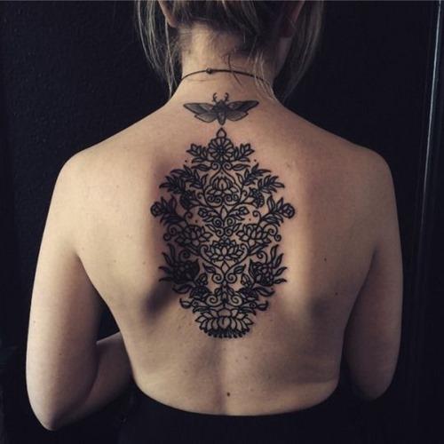 99-amazing-female-tattoo-designs-1