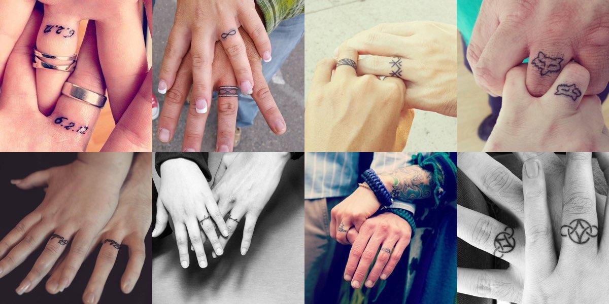 anello-mani