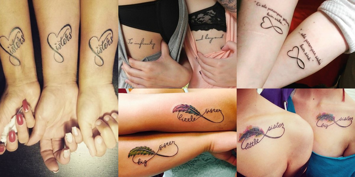 tatuaggi-sorelle