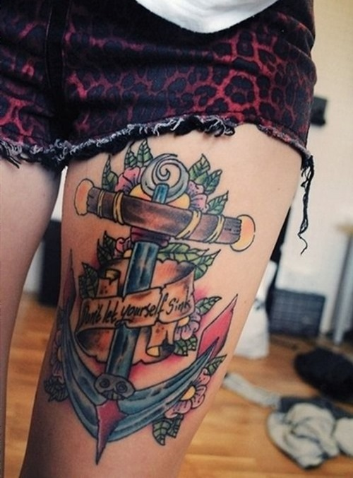 45-thigh-tattoo-ideas-for-girls-33