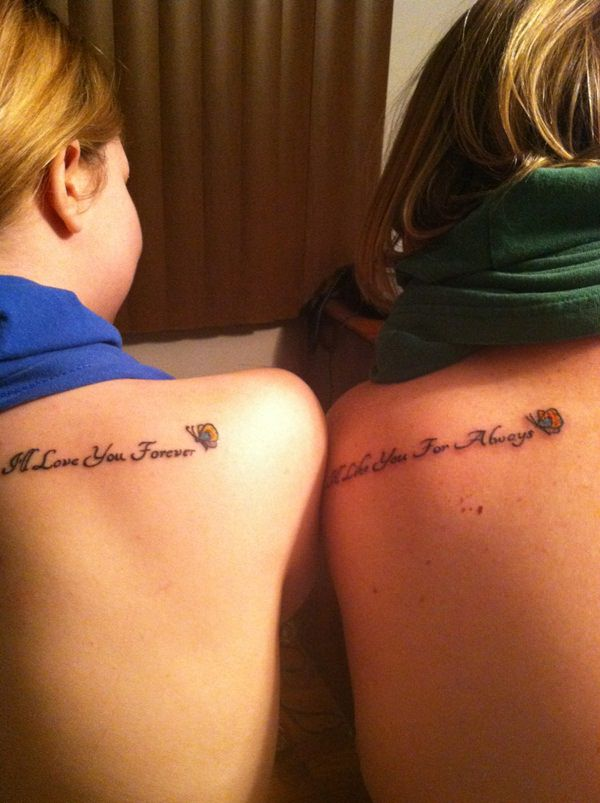 8-mother-daughter-tattoos713411280