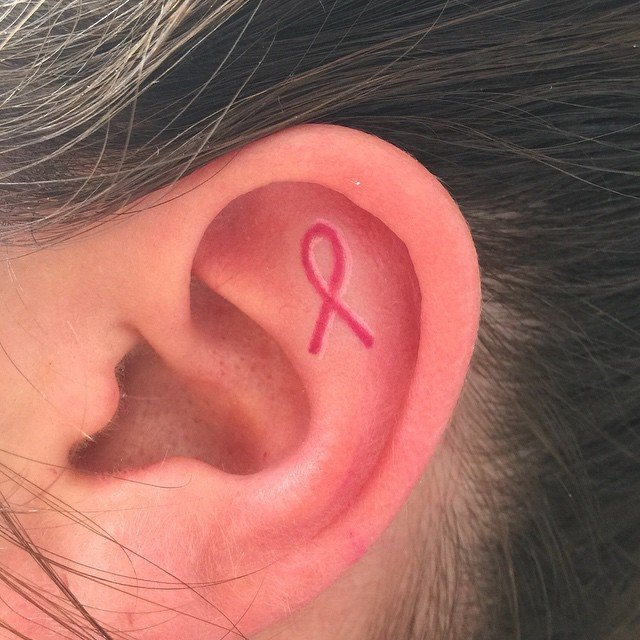 cancer-ribbon