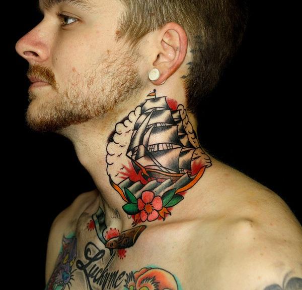 colorful-tattoo-ideas-18