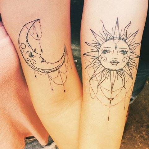 sun-moon