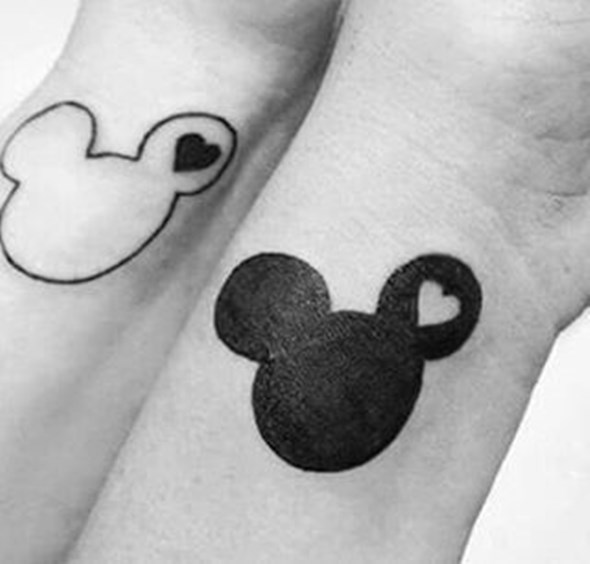 big-brother-and-little-sister-tattoos