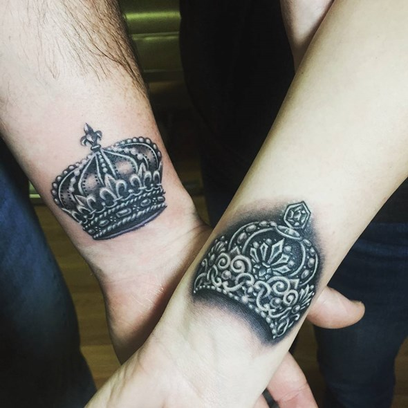 brother-and-sister-arm-tattoos