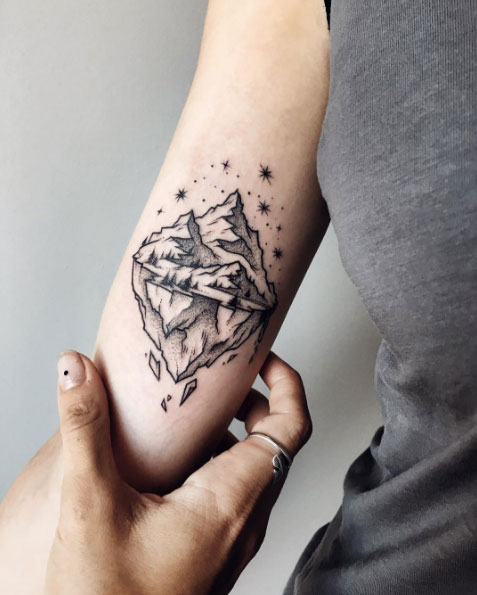 floating-island-tattoo