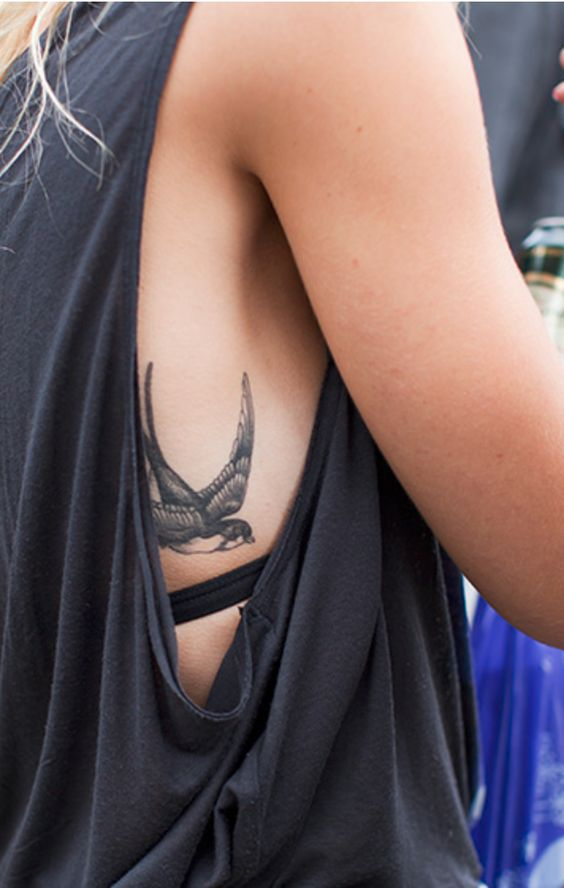 girl-bird-tattoo-27