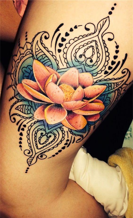 incredible-woman-tattoo-1