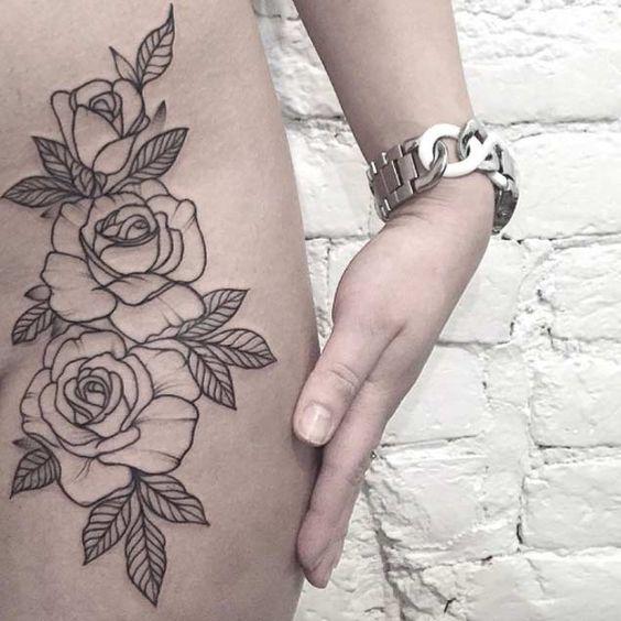 incredible-woman-tattoo-17