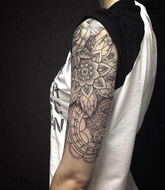 incredible-woman-tattoo-19