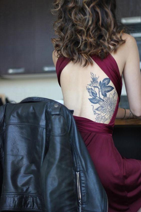 incredible-woman-tattoo-20