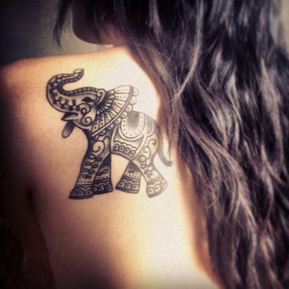 incredible-woman-tattoo-21
