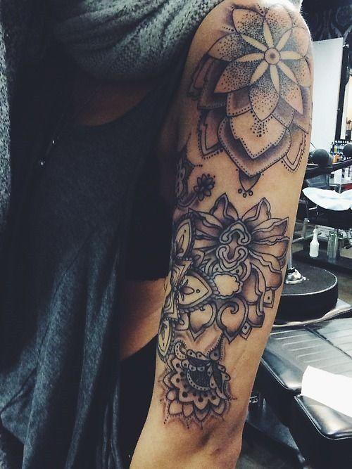 incredible-woman-tattoo-25