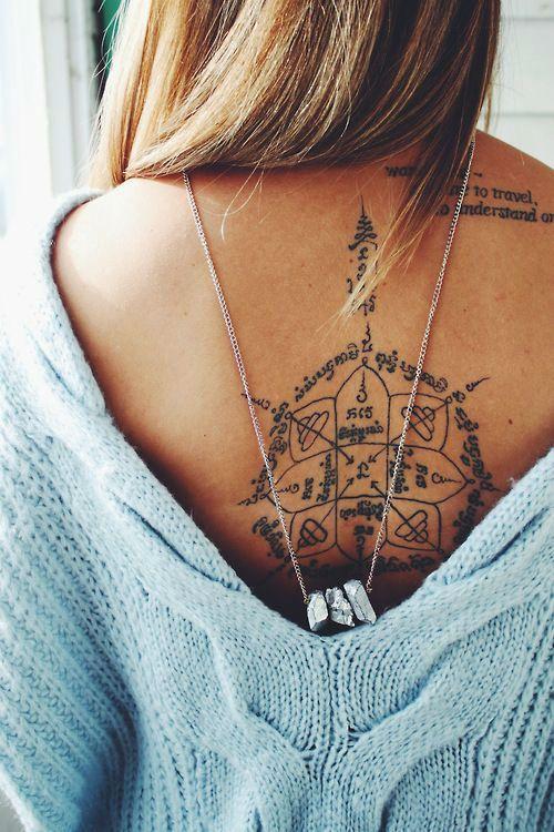 incredible-woman-tattoo-27