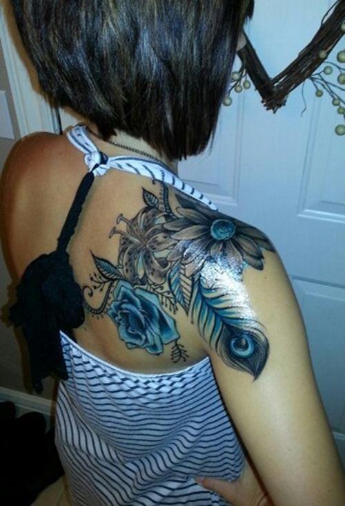 incredible-woman-tattoo-29