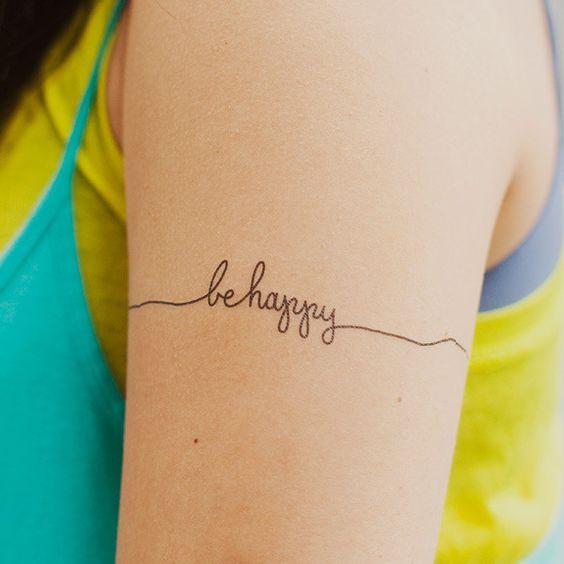 incredible-woman-tattoo-35