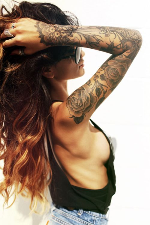 incredible-woman-tattoo-39