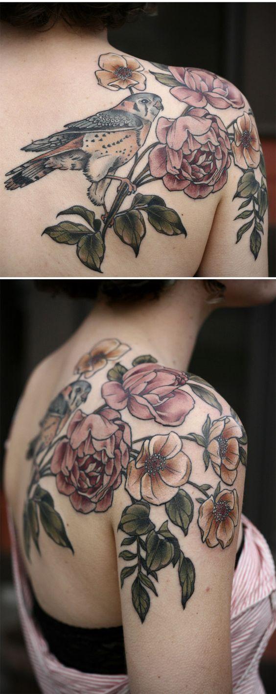 incredible-woman-tattoo-4
