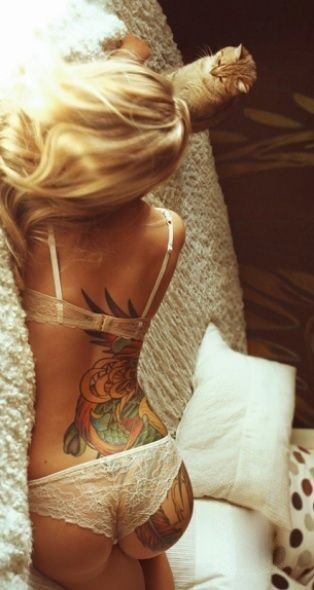 incredible-woman-tattoo-42