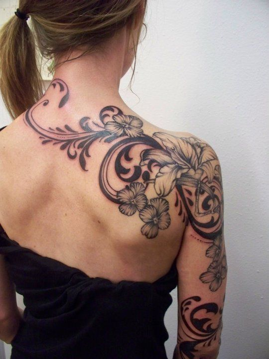incredible-woman-tattoo-47