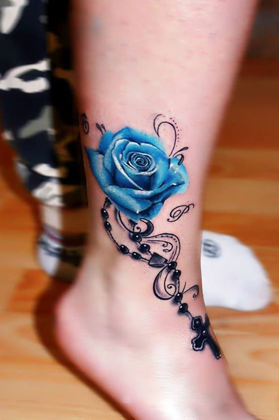 incredible-woman-tattoo-50