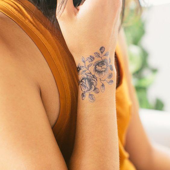 incredible-woman-tattoo-53