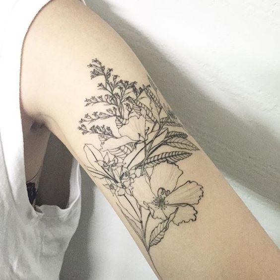 incredible-woman-tattoo-6