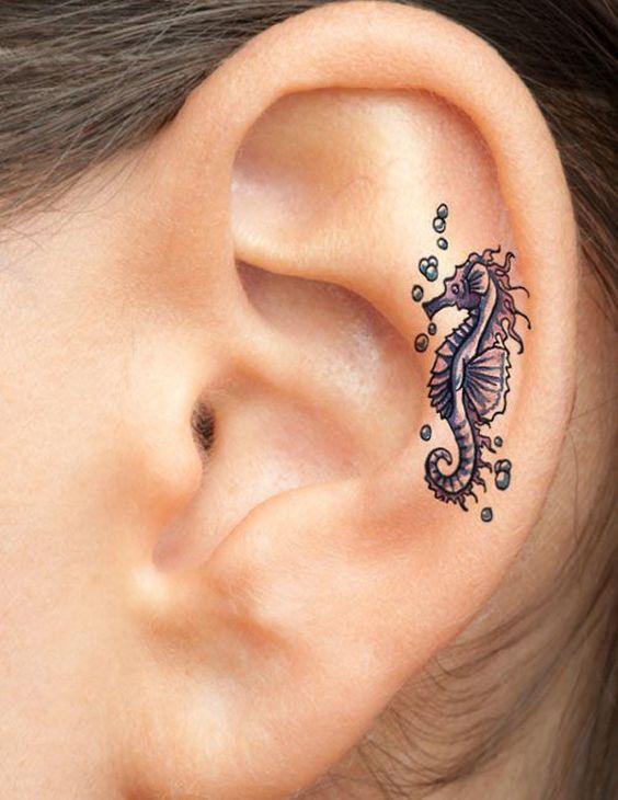 incredible-woman-tattoo-7