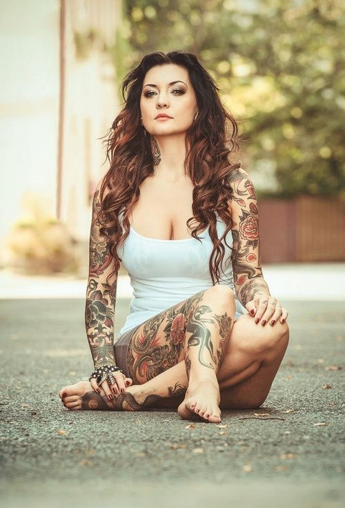 incredible-woman-tattoo-9