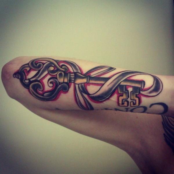 key-tattoo-designs-81