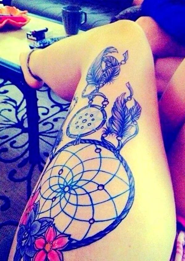 leg-tattoo-111