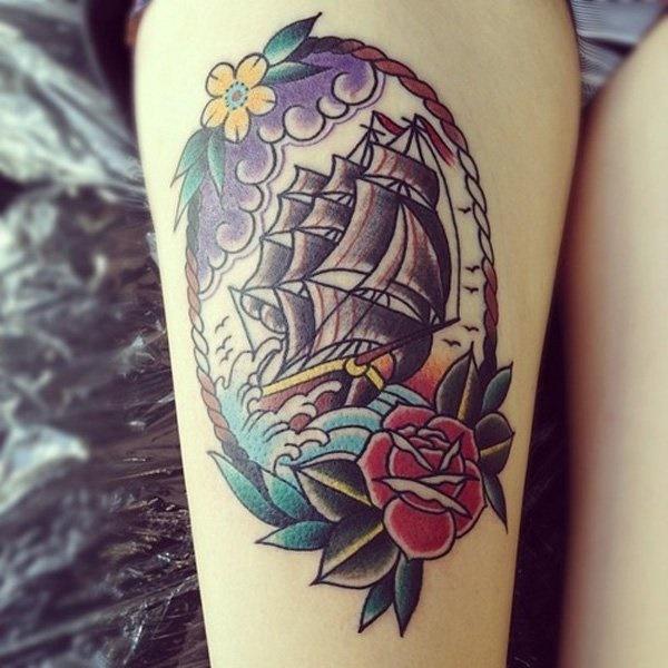 leg-tattoo-121