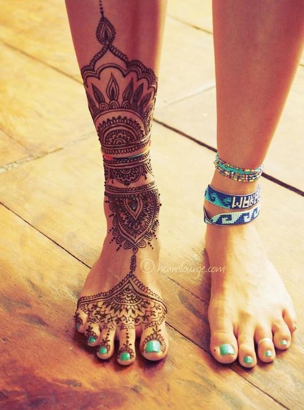 leg-tattoo-151