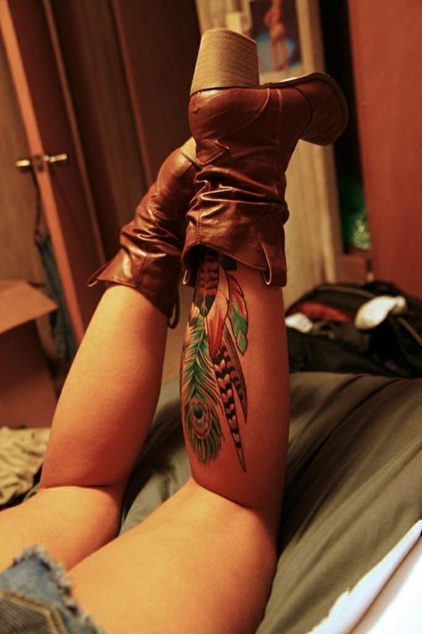 leg-tattoo-181