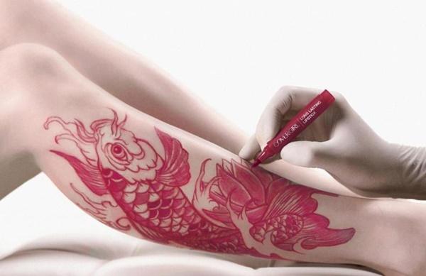 leg-tattoo-191