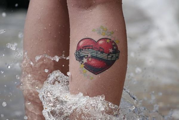 leg-tattoo-221