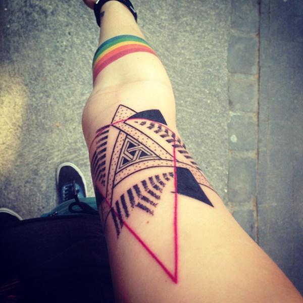 leg-tattoo-241