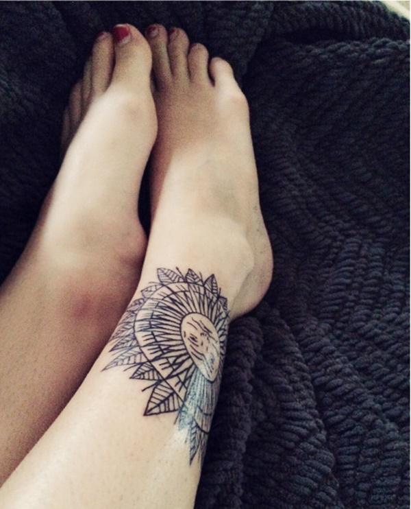 leg-tattoo-351