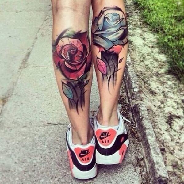 leg-tattoo-361