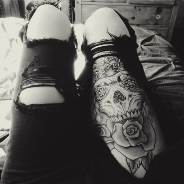 leg-tattoo-41
