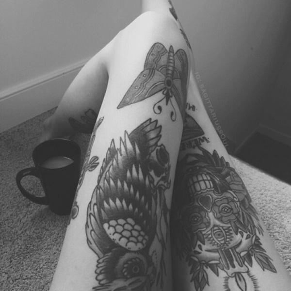 leg-tattoo-441