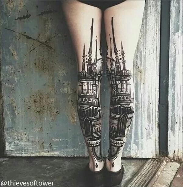 leg-tattoo-471