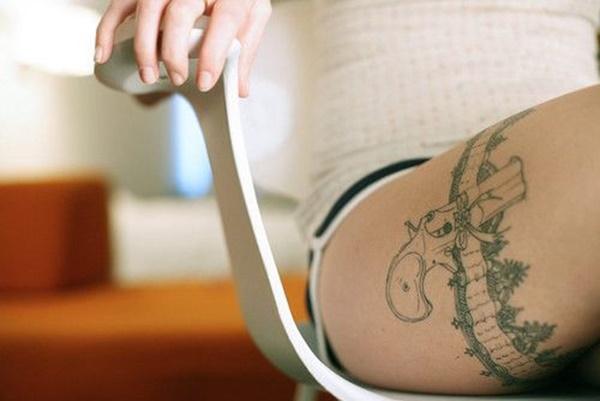 leg-tattoo-551