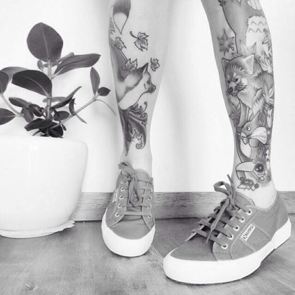 leg-tattoo-601