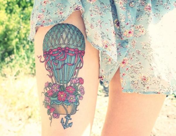 leg-tattoo-741