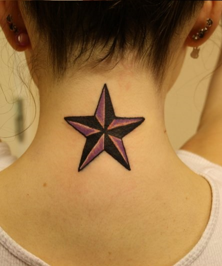 neck-tattoos-1